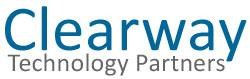 Clearway Partners logo
